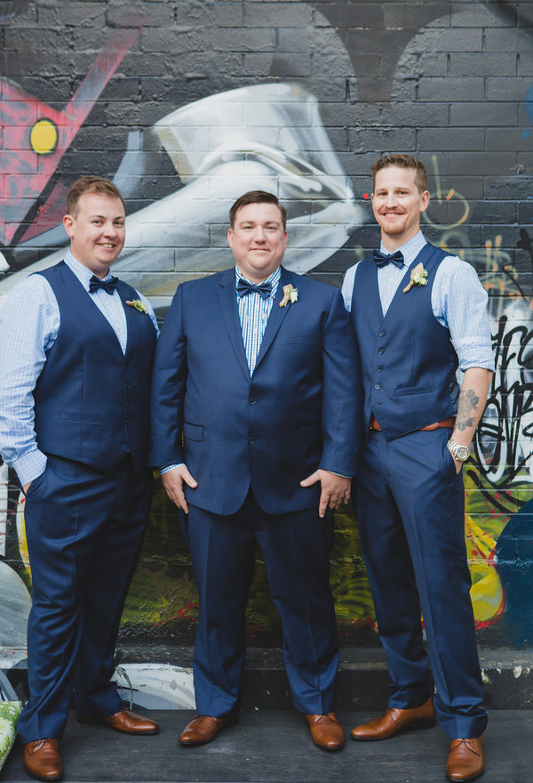 Brisbane-wedding-hipster-wedding-just-for-love-photography-wedding-in-an-alleyway-australian-wedding (94)