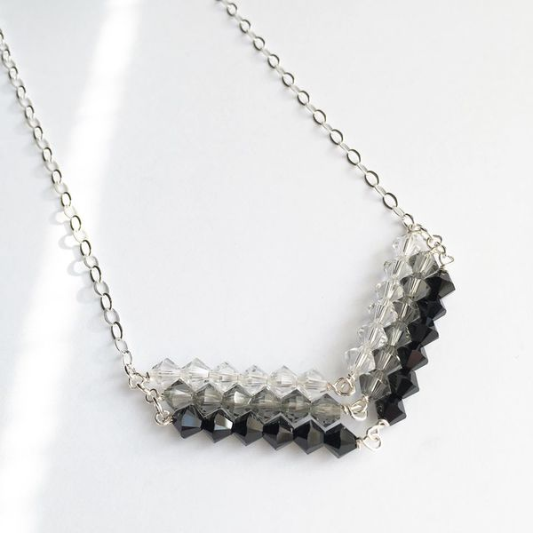 Lark-and-lily-designs-chevron-necklace