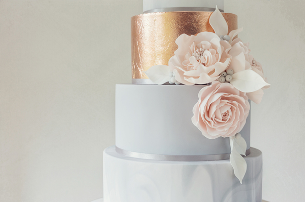Poppy Pickering, Tiree Dawson Photography, wedding cakes