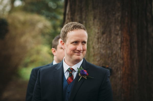 edinburgh-botanics-wedding-jo-donaldson-photography (30)