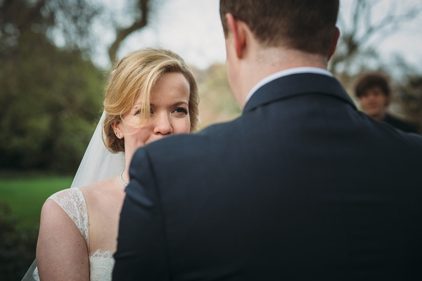 edinburgh-botanics-wedding-jo-donaldson-photography (36)