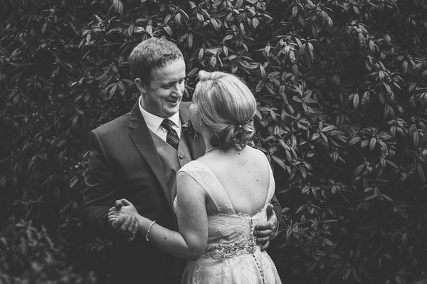 edinburgh-botanics-wedding-jo-donaldson-photography (51)