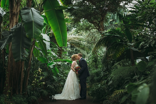 edinburgh-botanics-wedding-jo-donaldson-photography (52)