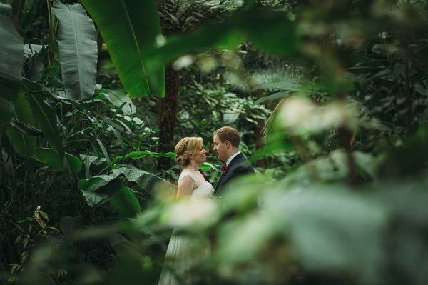 edinburgh-botanics-wedding-jo-donaldson-photography (53)