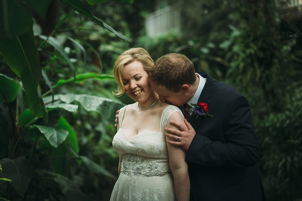 edinburgh-botanics-wedding, jo-donaldson-photography , fairy theme wedding
