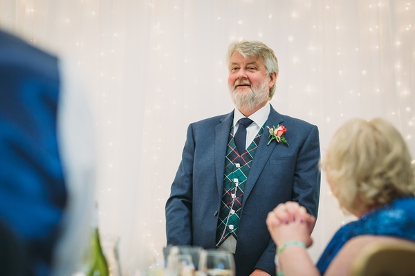 edinburgh-botanics-wedding-jo-donaldson-photography (75)
