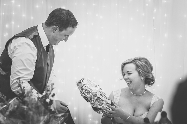 edinburgh-botanics-wedding-jo-donaldson-photography (79)