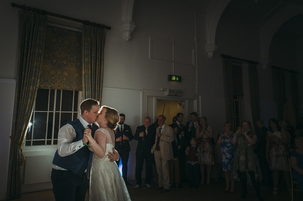 edinburgh-botanics-wedding-jo-donaldson-photography (89)