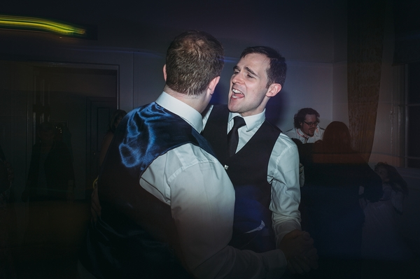 edinburgh-botanics-wedding, jo-donaldson-photography (99)