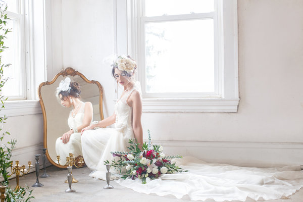 la candella weddings, russian inspired wedding, http://lacandellaweddings.pass.us/russian-wedding