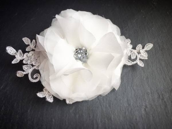 lark-and-lily-designs-wedding-accessories-bridal-accessories-bridal-jewellery-wedding-jewellery 6