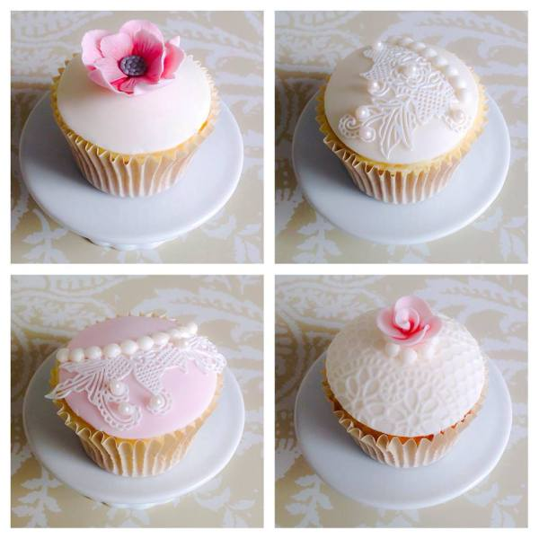 morningside bakes, cupcakes