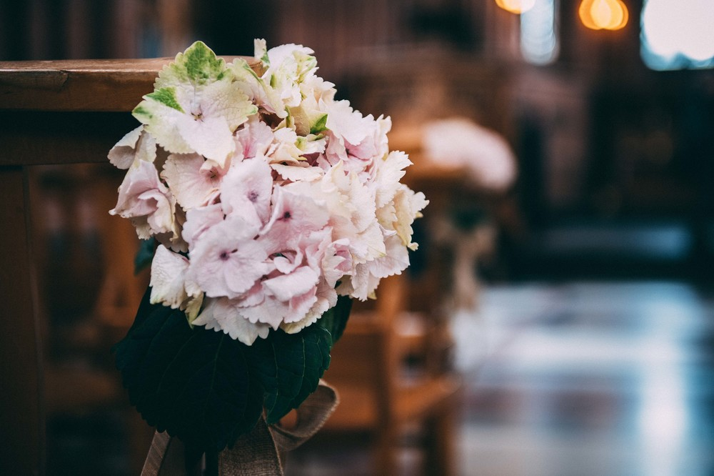 Dumfries-Wedding-Tom-Cairns-Photography-Easterbrook-Hall-Blush-Pink-Wedding-Details 16