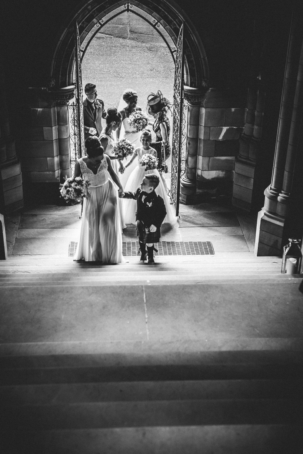 Dumfries-Wedding-Tom-Cairns-Photography-Easterbrook-Hall-Blush-Pink-Wedding-Details 20