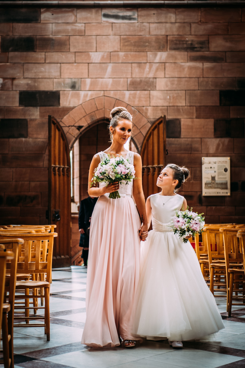 Dumfries-Wedding-Tom-Cairns-Photography-Easterbrook-Hall-Blush-Pink-Wedding-Details 23