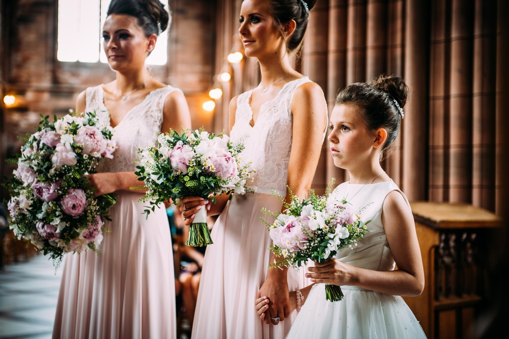 Dumfries-Wedding-Tom-Cairns-Photography-Easterbrook-Hall-Blush-Pink-Wedding-Details 28