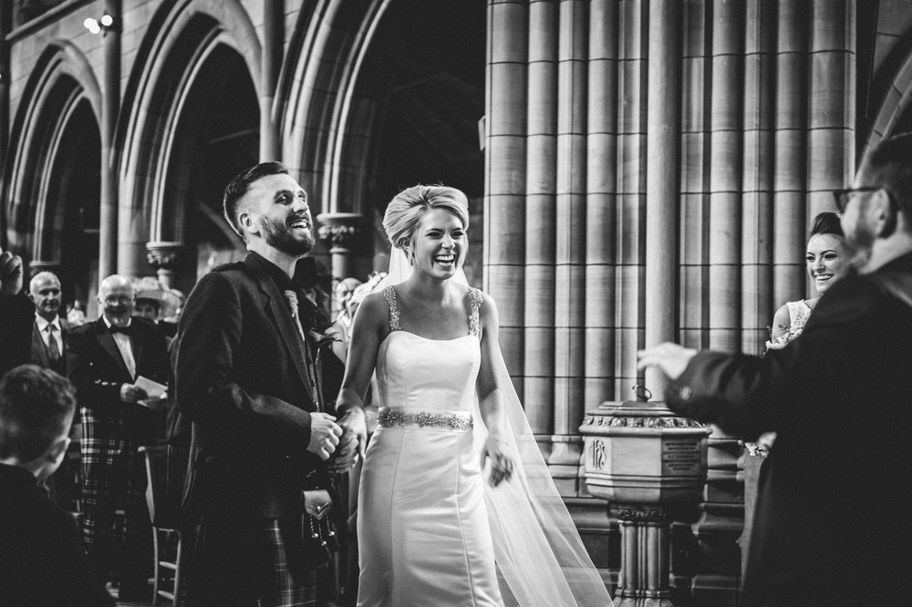 Dumfries-Wedding-Tom-Cairns-Photography-Easterbrook-Hall-Blush-Pink-Wedding-Details 29