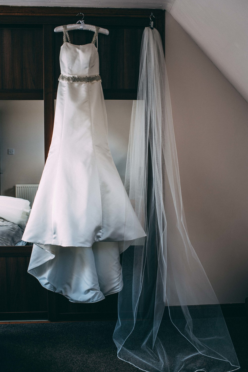 Dumfries-Wedding-Tom-Cairns-Photography-Easterbrook-Hall-Blush-Pink-Wedding-Details 5