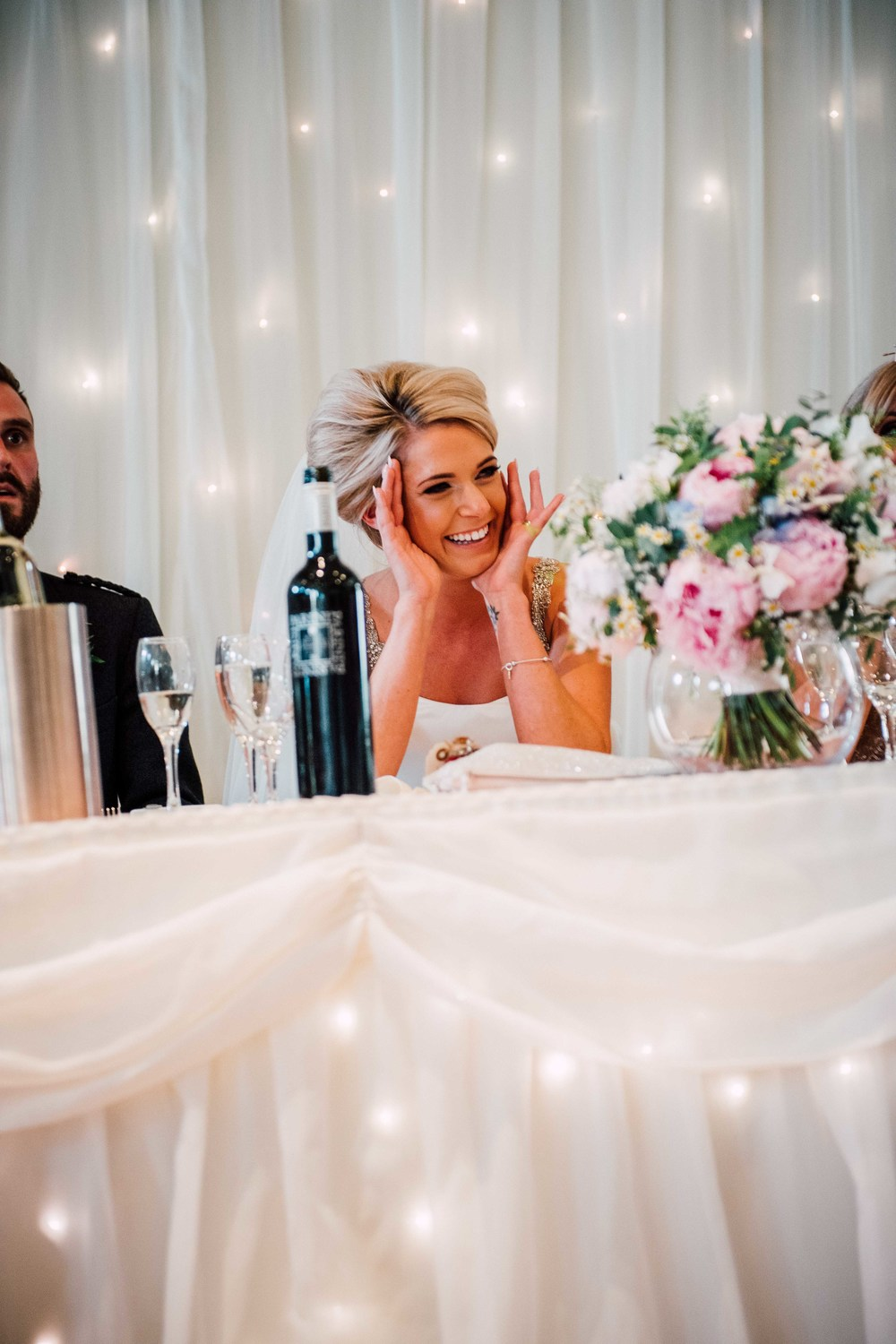 Dumfries-Wedding-Tom-Cairns-Photography-Easterbrook-Hall-Blush-Pink-Wedding-Details 57
