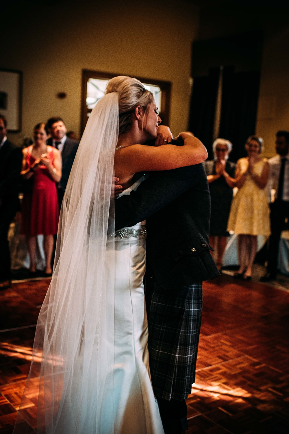 Dumfries-Wedding-Tom-Cairns-Photography-Easterbrook-Hall-Blush-Pink-Wedding-Details 67