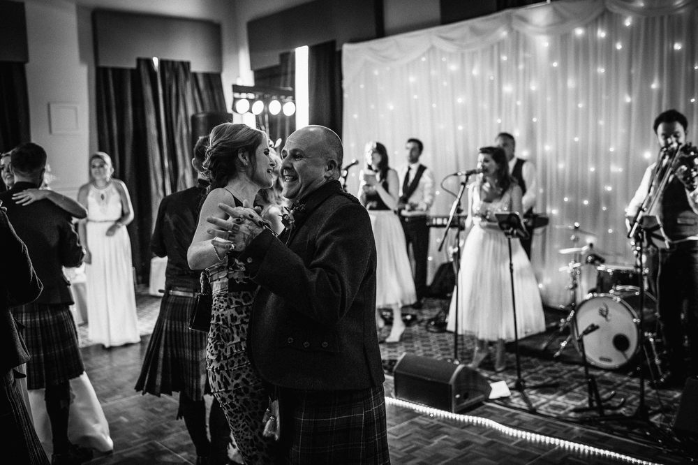 Dumfries-Wedding-Tom-Cairns-Photography-Easterbrook-Hall-Blush-Pink-Wedding-Details 71