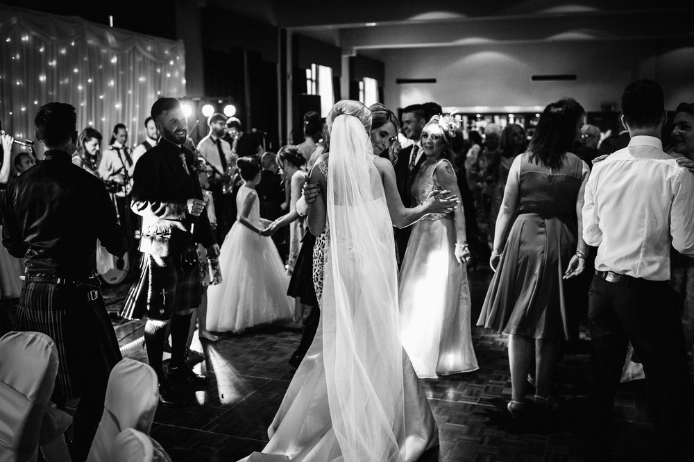 Dumfries-Wedding-Tom-Cairns-Photography-Easterbrook-Hall-Blush-Pink-Wedding-Details 79