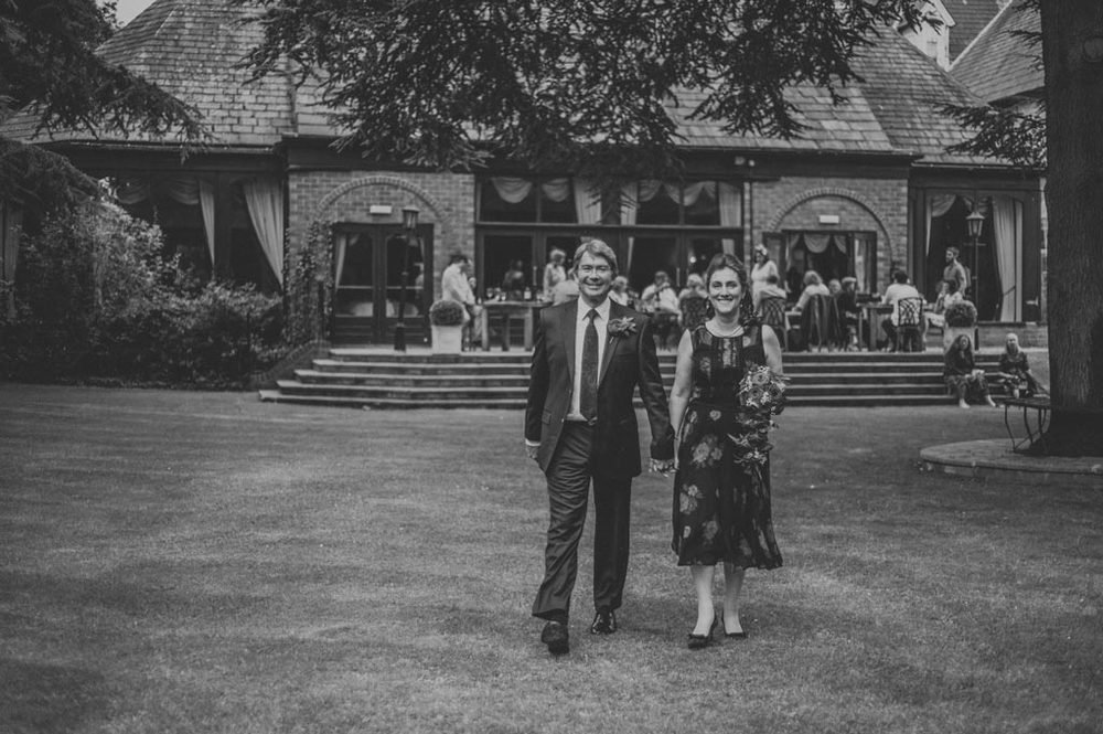 Ufniak-Photography-english-american-wedding-yorkshire-wedding-parsonage-hotel-brenda-don 1 (87)