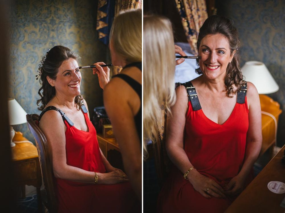 Ufniak-Photography-english-american-wedding-yorkshire-wedding-parsonage-hotel-brenda-don 1 (9)
