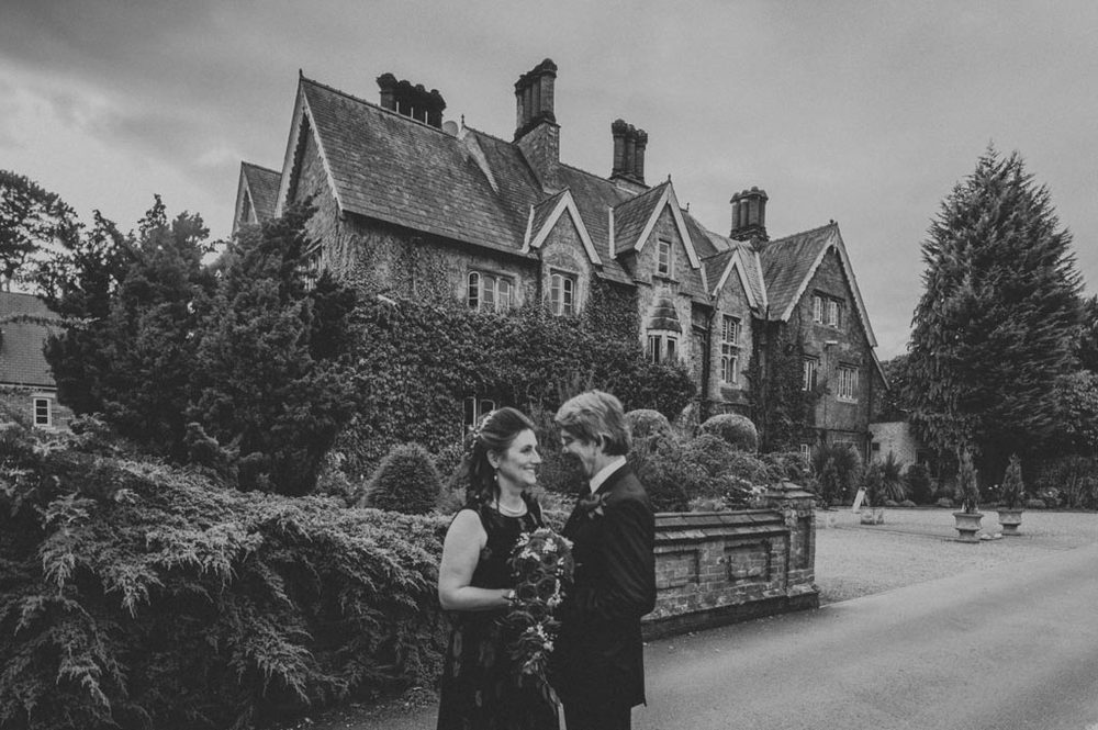 Ufniak-Photography-english-american-wedding-yorkshire-wedding-parsonage-hotel-brenda-don 1 (99)