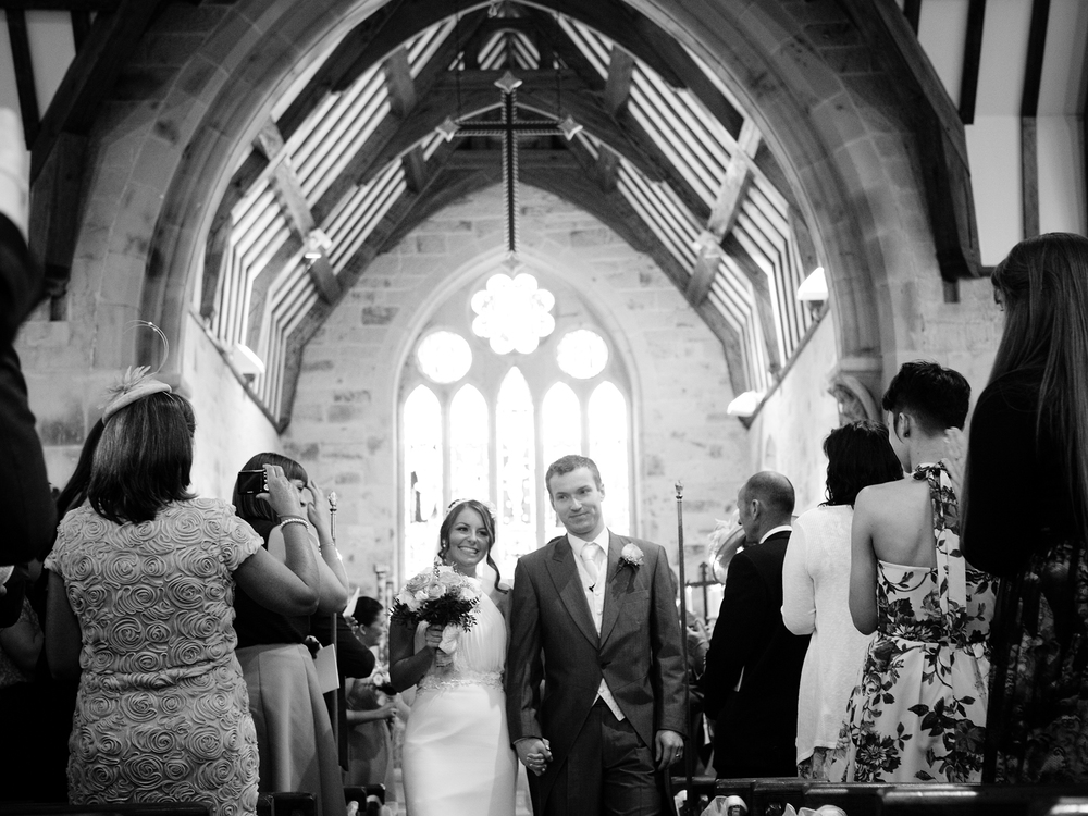 rookery-hall-wedding-weekday-wedding-photos-pink-wedding-details-cheshire-wedding (19)