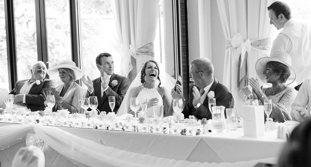rookery-hall-wedding-weekday-wedding-photos-pink-wedding-details-cheshire-wedding (47)