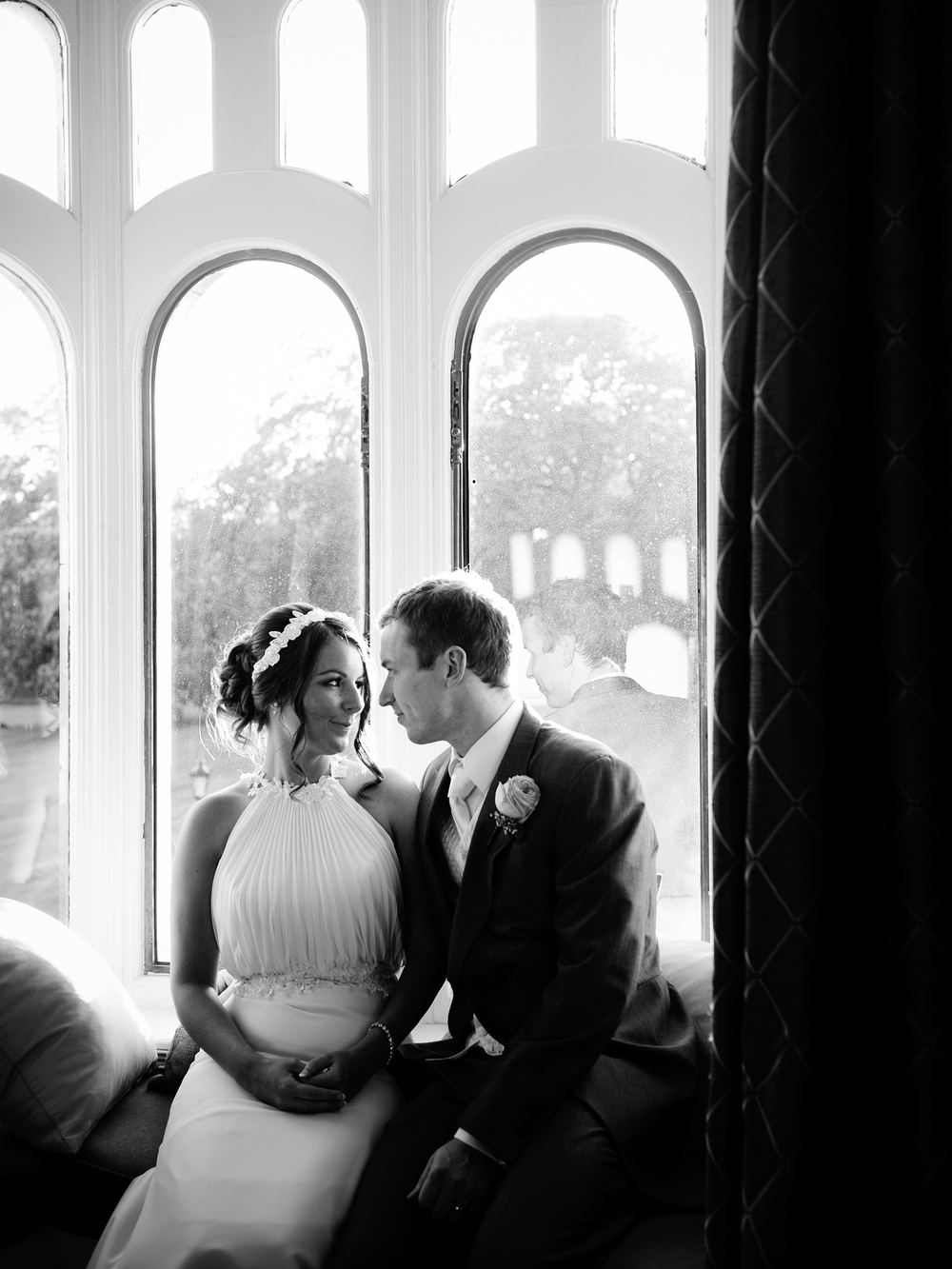 rookery-hall-wedding-weekday-wedding-photos-pink-wedding-details-cheshire-wedding (54)