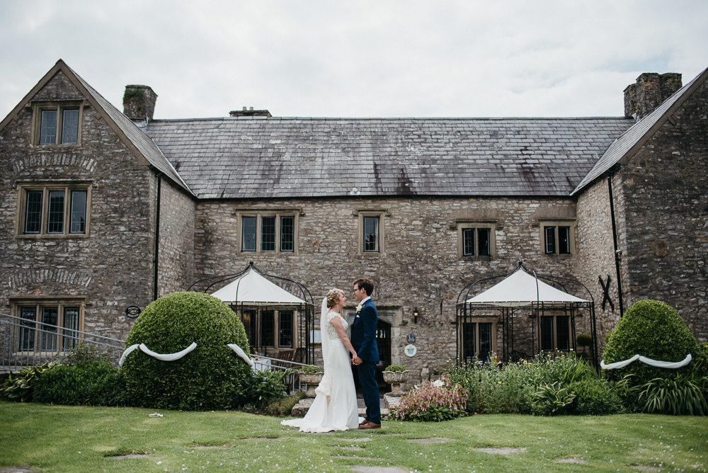 south-wales-wedding-relaxed-wedding-elaine-williams-photography (74)