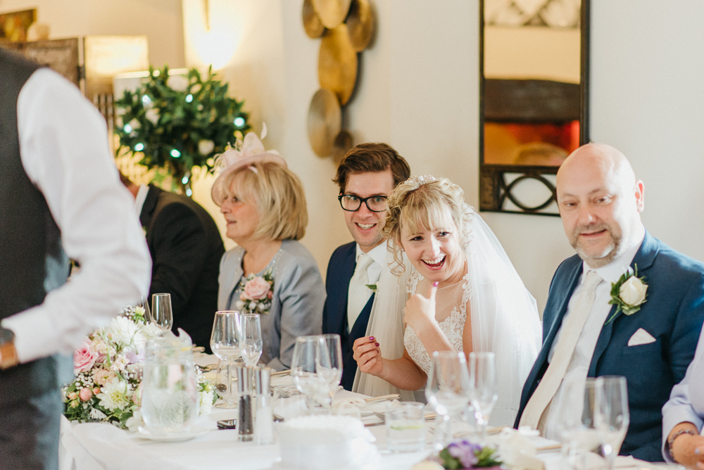 south-wales-wedding-relaxed-wedding-elaine-williams-photography (78)