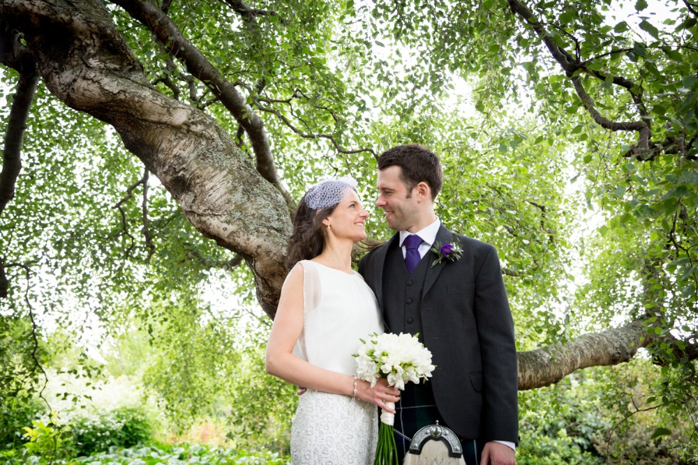 psd-photography, orla-iain-wedding, unique wedding venue, royal botanic gardens edinburgh