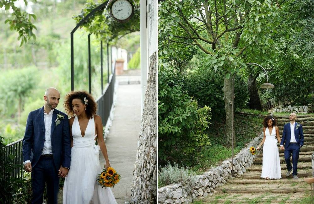 Salerno-Wedding-Italian-Wedding-Events-by-Keenda-Destination-Wedding-in-Italy-Frances-Coquaglia-photography (21)