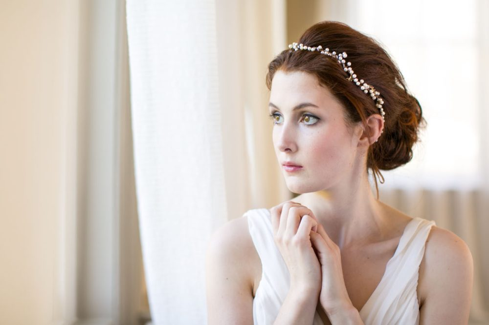 victoria-millesime, autumn-pearl-crown, Image by Anneli Marinovich, gold dust collection
