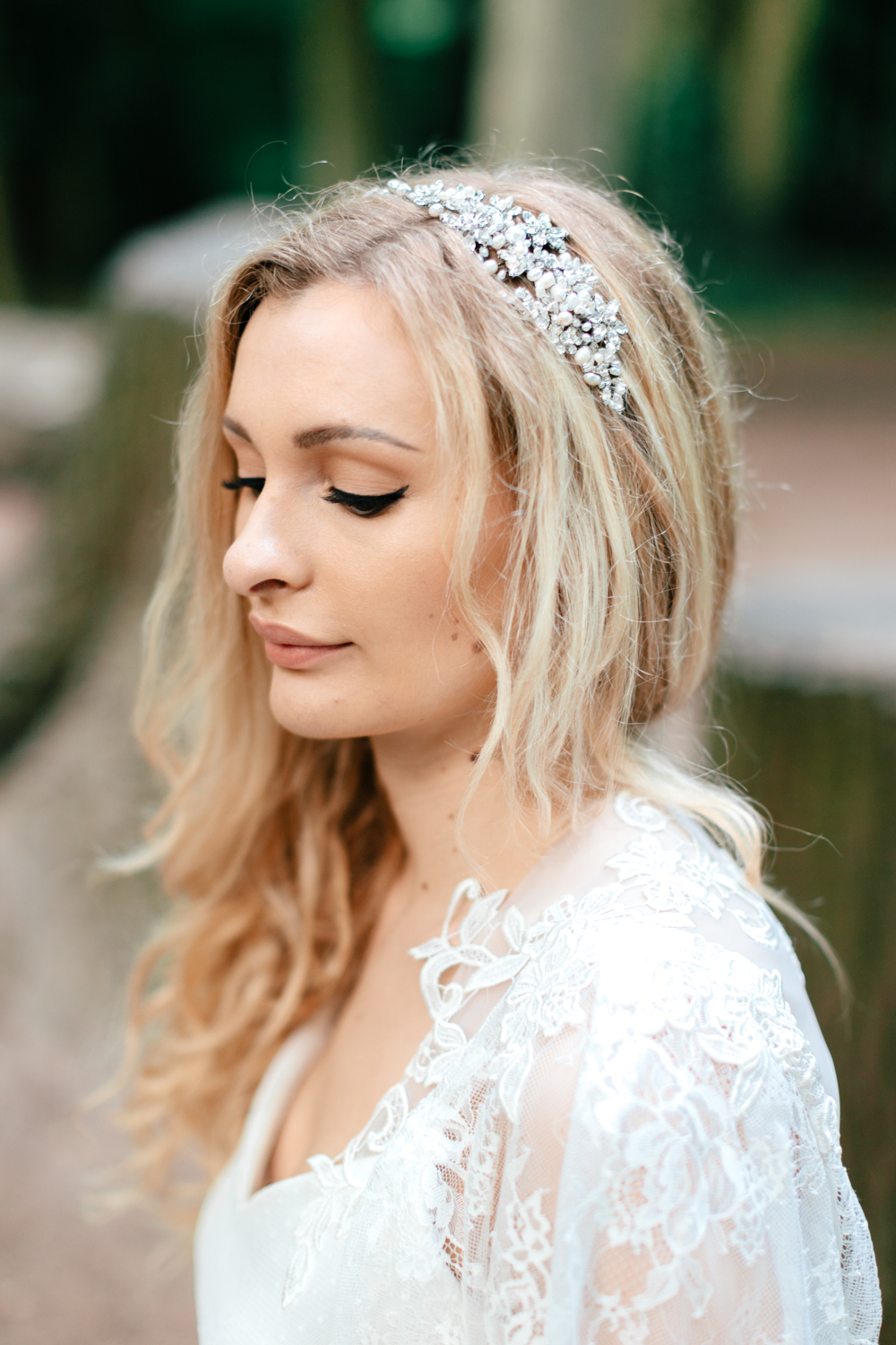 hannahk-photography-bohemian-bridal-inspiration-shoot-8