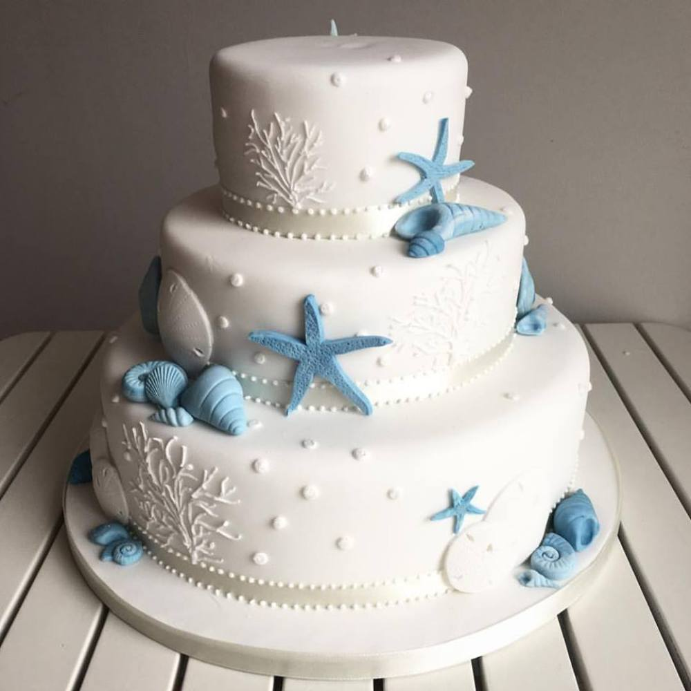 liggys-cake-company-edinburgh-wedding-cakes-glasgow-wedding-cakes-bespoke-wedding-cakes-artisan-wedding-cakes-artisan-cake-boutique-12