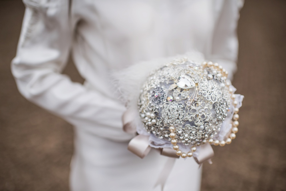 fine-art-wedding-photographer-jane-beadnell-photography-bridal-accessories-bespoke-vintage-castle-32