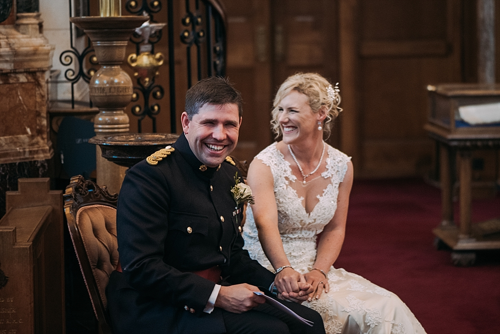 military-wedding-jonny-barratt-photography-32