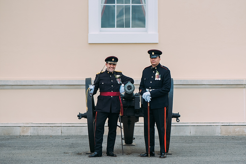 military-wedding-jonny-barratt-photography-59