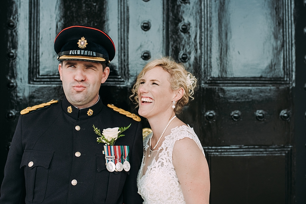 military-wedding-jonny-barratt-photography-71
