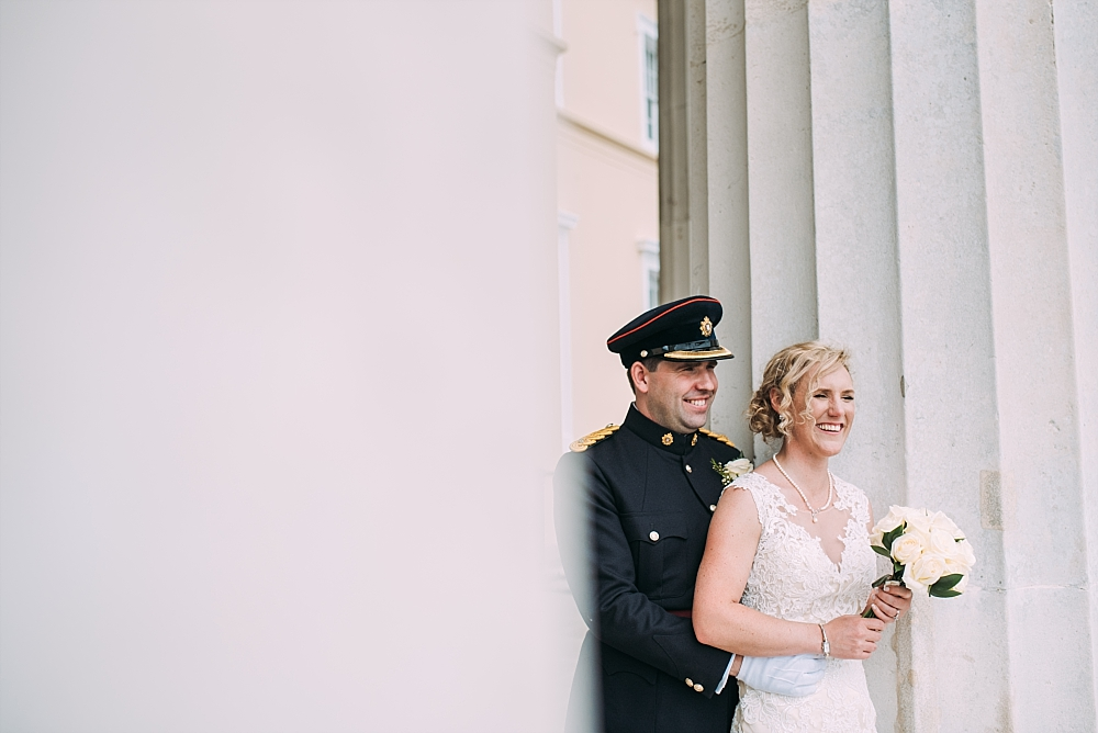 military-wedding-jonny-barratt-photography-72