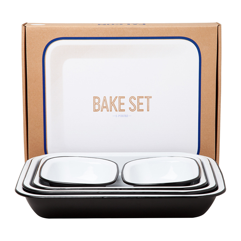 bake-set-coal-black-amara-living-wedding-list