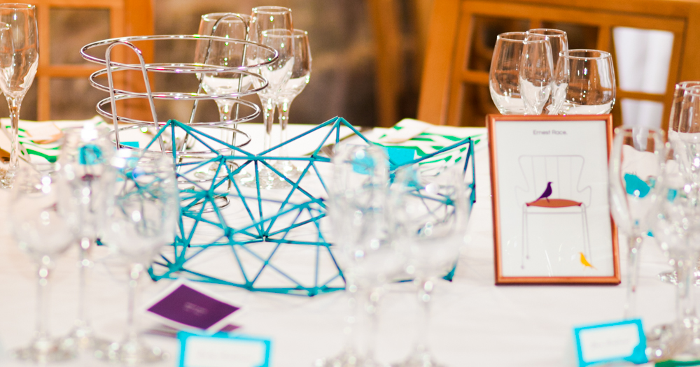 geometric-theme-wedding-design-led-wedding-mp-media-mark-pugh-photography-the-ashes-exclusive-county-house-barn-wedding-venue-staffordshire-wedding-27