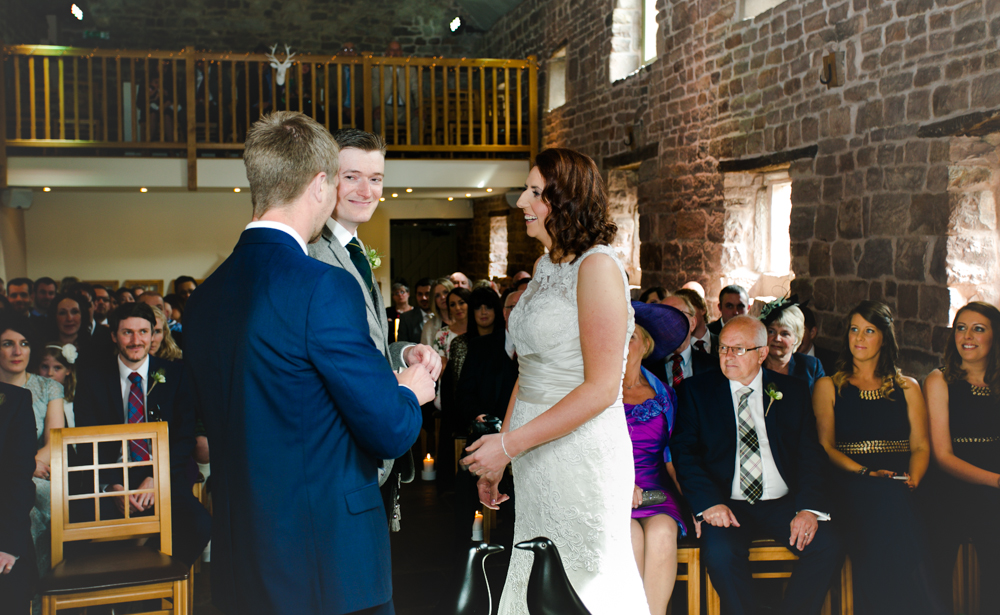 geometric-theme-wedding-design-led-wedding-mp-media-mark-pugh-photography-the-ashes-exclusive-county-house-barn-wedding-venue-staffordshire-wedding-81