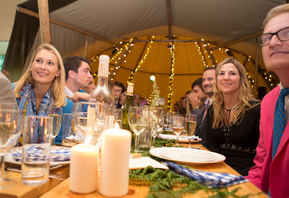 ruth-stolerman-interior-design-pw-images-elite-tents-woodland-wedding-cotswold-wedding-handmade-woodland-wedding-53