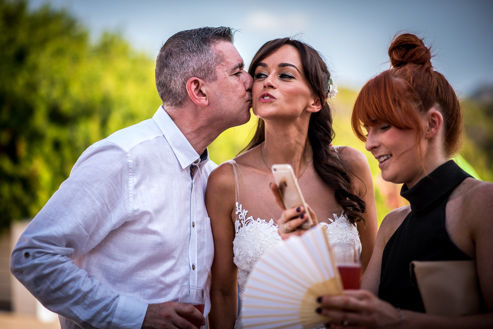 james-tracey-photography-ibiza-wedding-destination-wedding-30