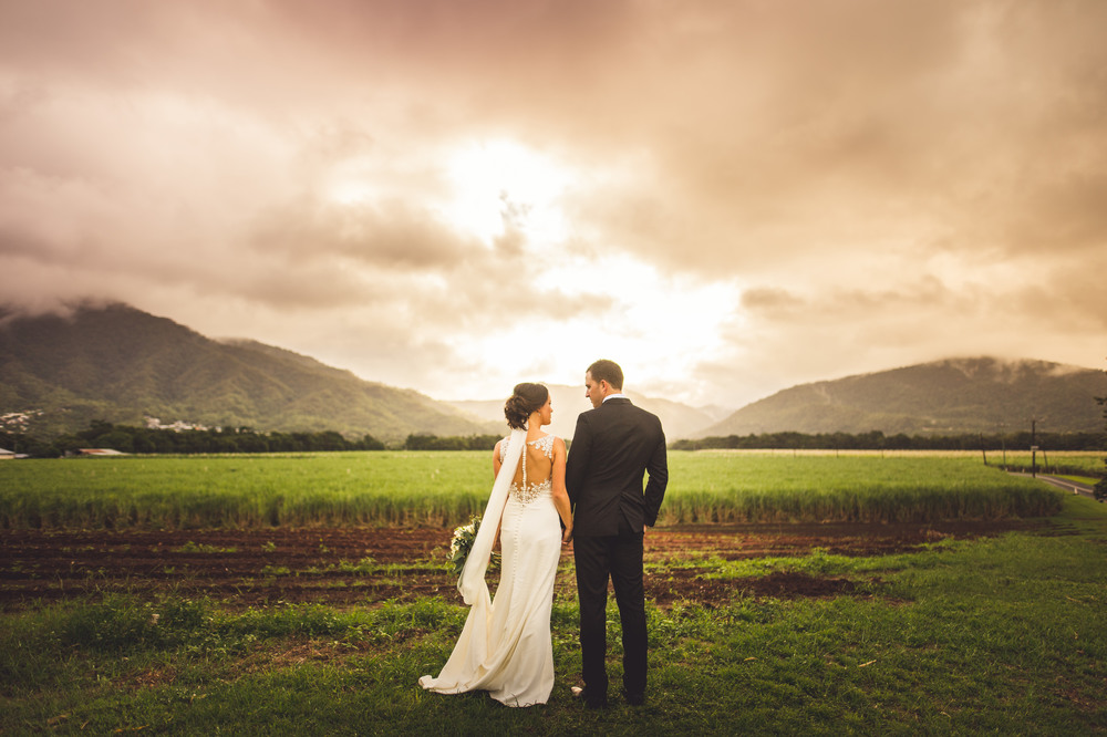 matthew-evans-photography-australian-wedding-queensland-wedding-elegant-wedding-46